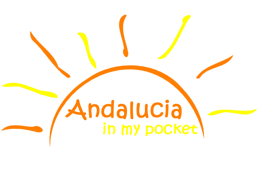 Andalucia In My Pocket