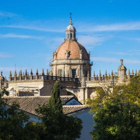 Things to Do In One Day In Jerez de la Frontera