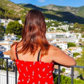 The Most Instagrammable Places in Mijas Pueblo [With Map]