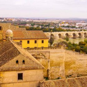 Visit Cordoba, Spain: One Day in Cordoba Itinerary