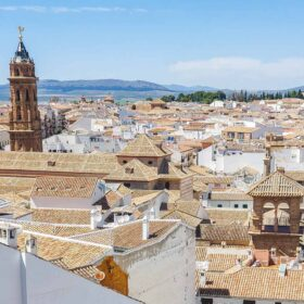 The Best Things to Do in Antequera