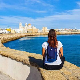 2 Days in Cadiz Itinerary – The Best Things to Do in Cadiz in a Weekend