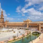 Top Things to Do in Seville, Spain