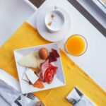 The Traditional Spanish Breakfast – What to Eat for Breakfast in Spain