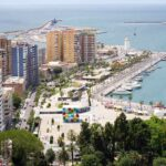 15 Of The Best Free Things To Do In Malaga
