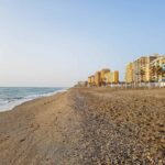 Fantastic Things to Do in Fuengirola, Written by a Local