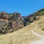 The Best Things to Do in Ronda on a Fantastic Day Trip