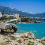 A Complete Guide to the Best Things to Do in Nerja